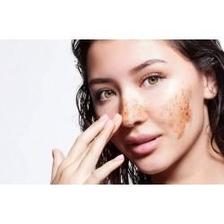Корейская косметика для проблемной кожи: лучшие средства для жирной кожи
