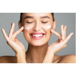 Как использовать крем для лица: 5 ошибок, которые способствуют старению