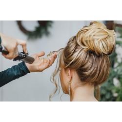 Термозащита для волос: как подобрать для себя