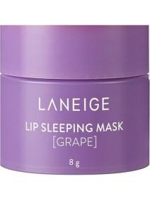 Laneige Lip Sleeping Mask Grape 8g