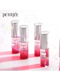 Petitfee Super Volume Lip Oil 3g