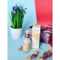 The Face Shop Calendula Essential Moisture Serum 40ml