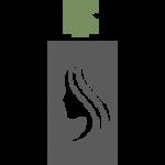 Сыворотка/Эссенция
