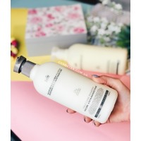 La'dor Moisture Balancing Shampoo 530ml