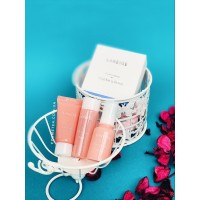 Laneige Fresh Calming Trial Kit 3шт