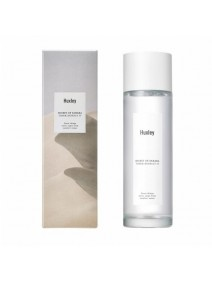 Huxley Secret of Sahara Toner: Extract IT 120ml