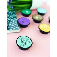 Innisfree Bija & Aloe Capsule Recipe Pack 10ml (Sleeping)