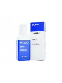 Dr.Jart Peptidin Serum Blue Energy 40ml