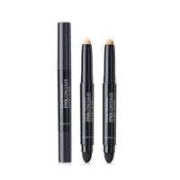 The Saem Cover Perfection Stick Concealer 01