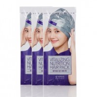 Daeng Gi Meo Ri Vitalizing Hair Pack With Hair Cap 1шт