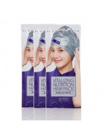 Daeng Gi Meo Ri Vitalizing Hair Pack With Hair Cap 1шт