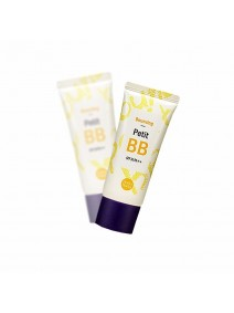 Holika Holika Petit BB Cream Bouncing 30ml