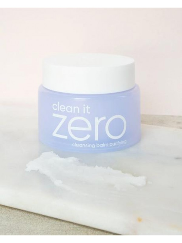 Banila Co. Clean It Zero Cleansing Balm Purifing 100ml