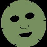 Тканеві маски