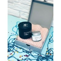 GET NEW SKIN Aqua Birds Nest Energy Cream