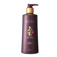 Daeng Gi Meo Ri  Ki Gold Premium Shampoo 300 ml