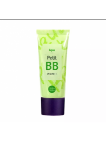 Holika Holika Petit BB Cream Aqua 30ml