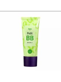 Holika Holika Petit BB Cream Aqua 30ml