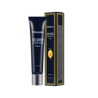 JM Solution Honey Luminous Royal Propolis Eye Cream All Face Black 40ml