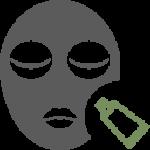 Міні маски