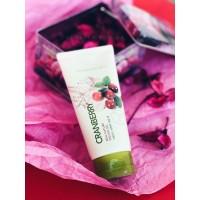 NATURE REPUBLIC Real Nature Cranberry Peeling Gel