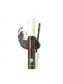 The Saem Saemmul Perfect Volume Mascara 8ml