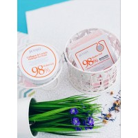 Petitfee Collagen & Co Q10 Hydrogel Eye Patch 60шт
