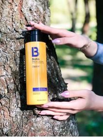 Holika Holika Biotin Damage Care Shampoo 400ml