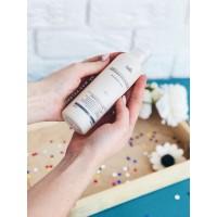 La'dor Triplex Natural Shampoo 150ml