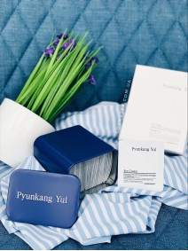 Pyunkang Yul  Eye Cream 50ml