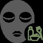 Альгінатні маски