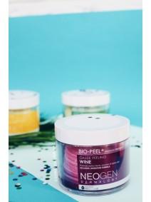 Neogen Dermalogy Bio Peel Gauze Peeling Wine 30шт