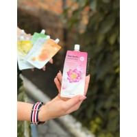 Missha Pure Source Pocket Pack Lotus