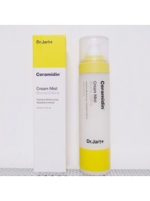 Dr.Jart Ceramidin Cream Mist 110ml