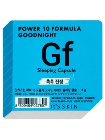 It's Skin Power 10 Formula Goodnight Gf