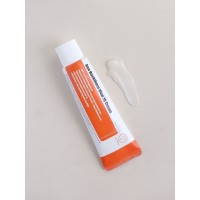 Purito Sea Buckthorn Vital 70 Cream 50ml