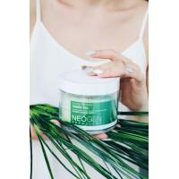 Neogen Dermalogy Bio Peel Gauze Peeling Green Tea 30шт