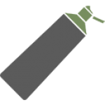 Пилинг-скатка