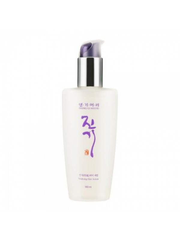 Daeng Gi Meo Ri Vitalizing Hair Serum 140ml