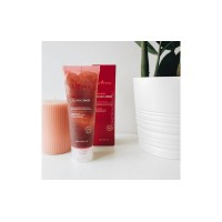 Isntree Real Rose Calming Mask 100ml