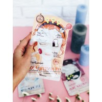 Elizavecca  Anti Aging EGF Aqua Mask Pack