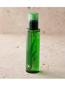 Innisfree Aloe Revital Skin mist 120ml
