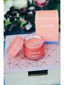 Laneige Lip Sleeping Mask Grapefruit 20g