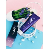 Daeng Gi Meo Ri Vitalizing Nutrition Hair Pack 120ml