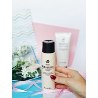 Secret Key Snail Repairing Toner 150ml