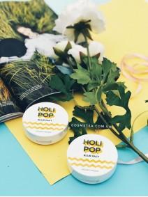 Holika Holika Holi Pop Blur Pact - (SPF30 PA+++) №01