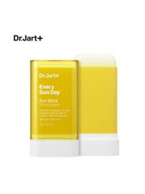 Dr.Jart Every Sun Day Sun Stick 19g