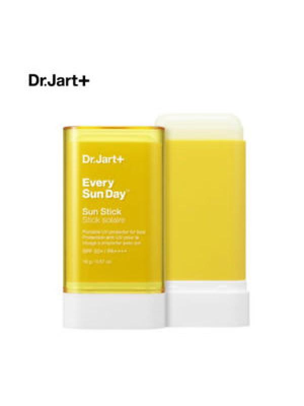 Dr.Jart Every Sun Day Sun Stick 19g