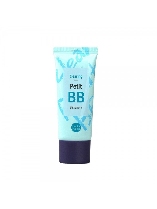 Holika Holika Petit BB Cream Clearing 30ml