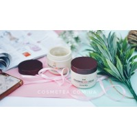 Secret Key Snail Repairing Gel Cream 50ml
